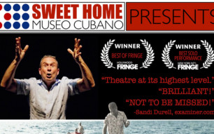 Sweet Home Museo Cubano